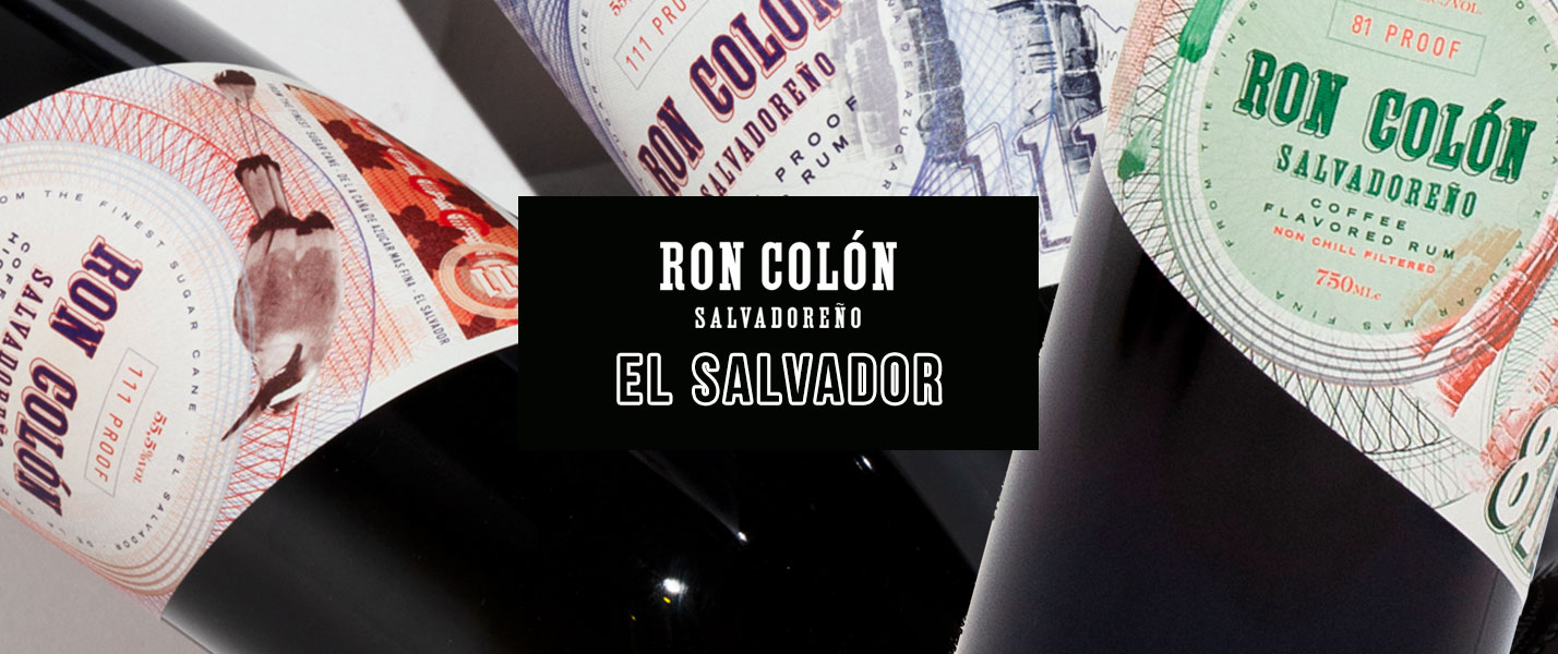 ron_colon_salvadoreno