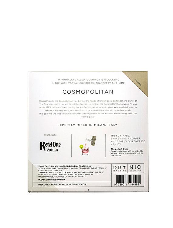 COSMOPOLITAN-DRY-MARTINI-NIO-2