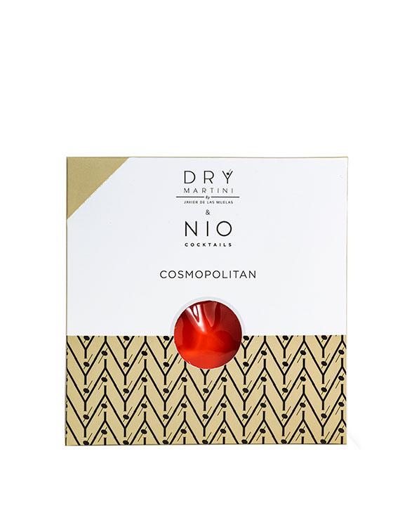 COSMOPOLITAN-DRY-MARTINI-NIO