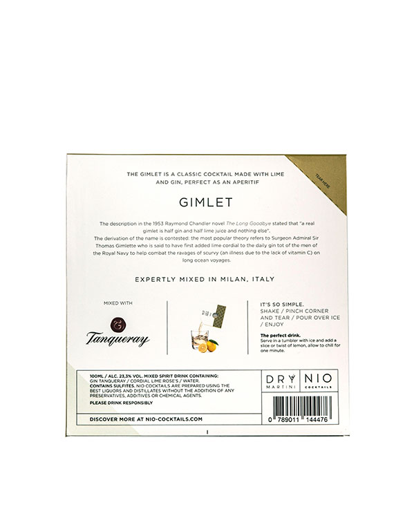 GIMLET-DRY-MARTINI-NIO-2