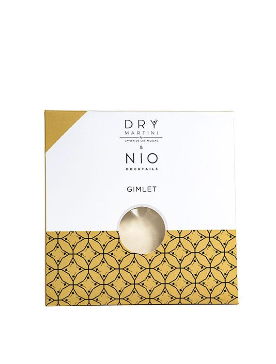 GIMLET-DRY-MARTINI-NIO