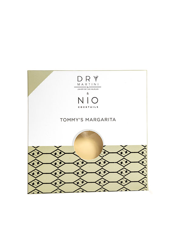 TOMMY-S-MARGARITA-DRY-MARTINI-NIO