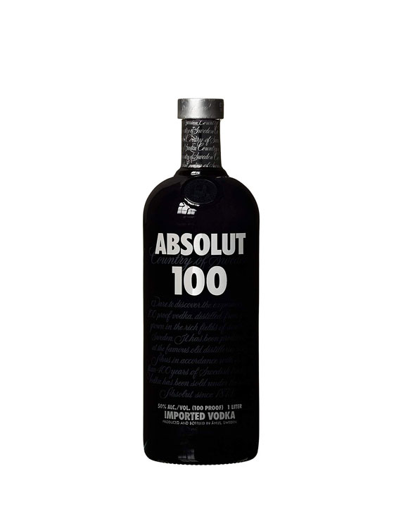 ABSOLUT-100-BLACK