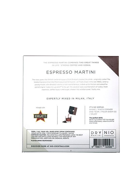 EXPRESSO-DRY-MARTINI-2