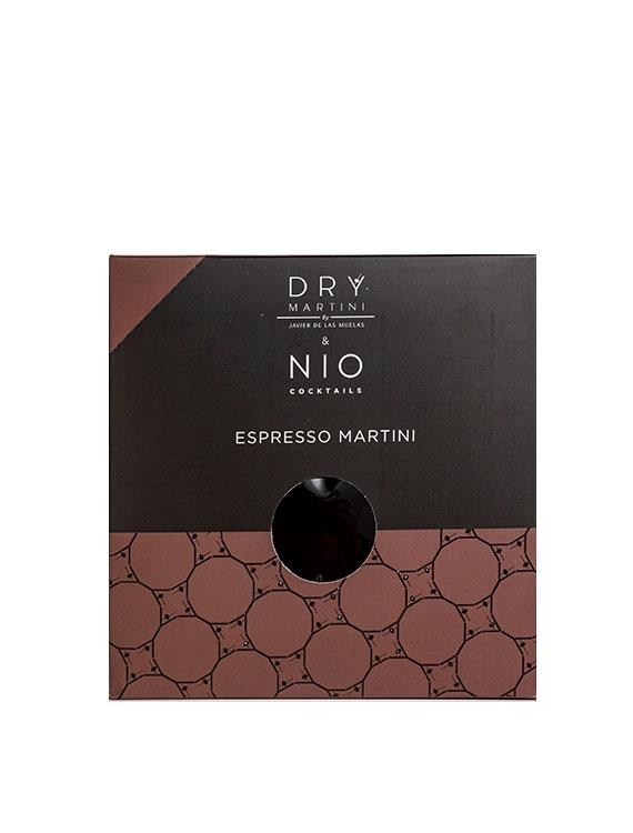 EXPRESSO-DRY-MARTINI