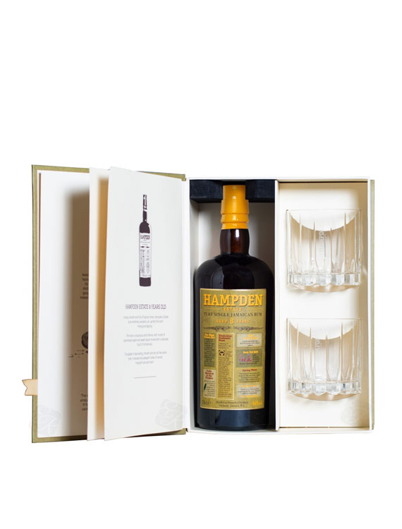 RON-HAMPDEN-8-YEARS-COFFRET-2-VASOS-2
