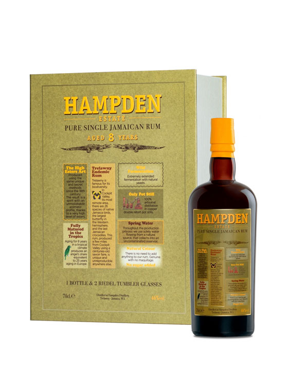 RON-HAMPDEN-8-YEARS-COFFRET-2-VASOS