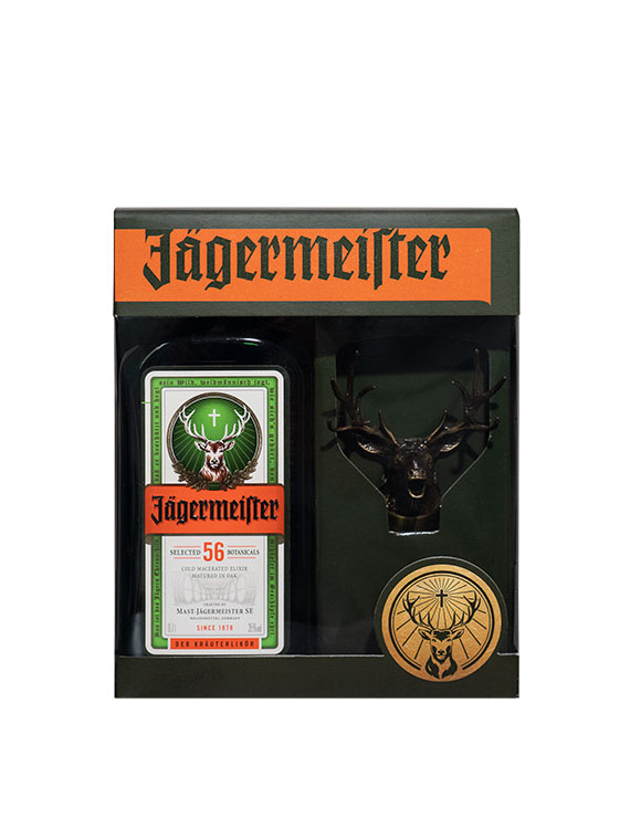 pack-jagermeister-botella-dosificador