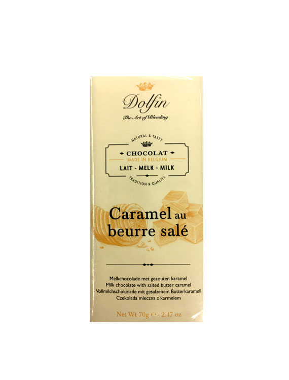 CHOCOLATE-CARAMEL-AU-BERRE-DOLFIN