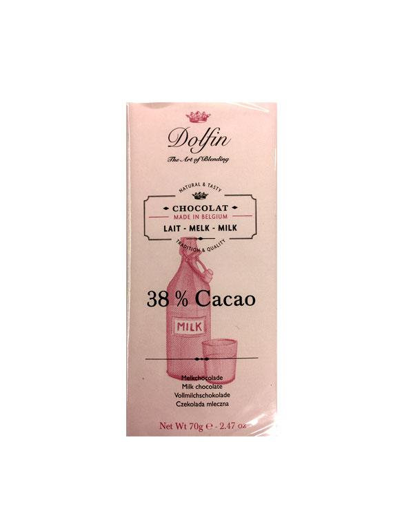 CHOCOLATE-CON-LECHE-DOLFIN
