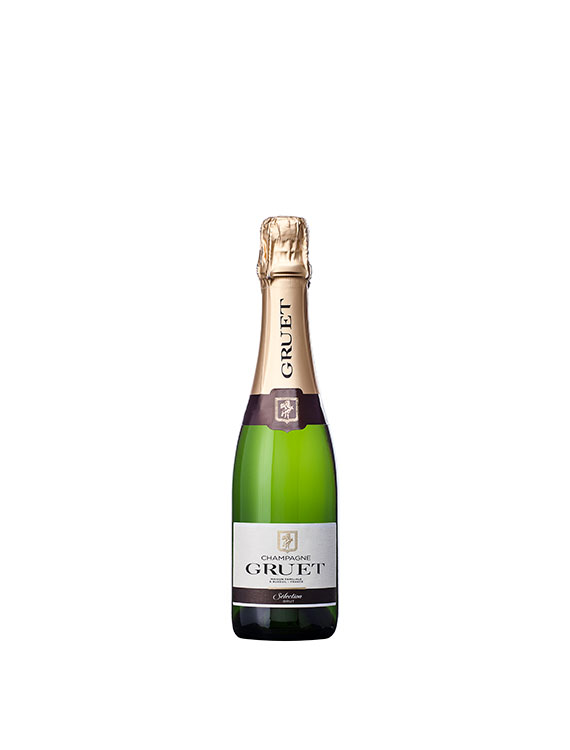 GRUET-BRUT-SELECTION-37-5-CL