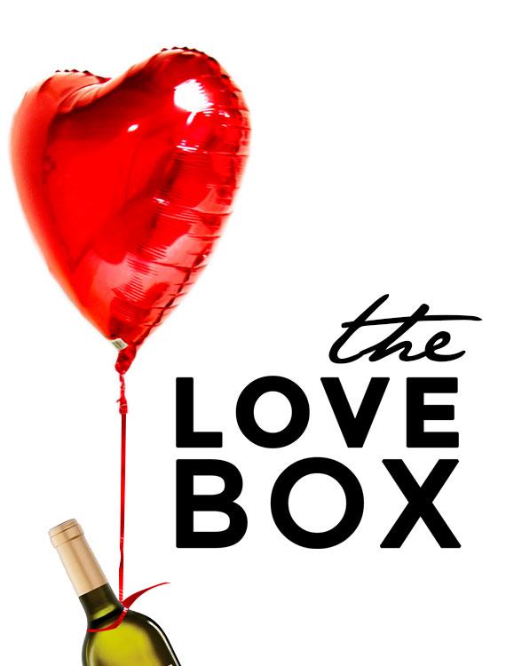 LOVE-BOX-PRODUCTO