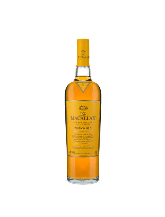 MACALLAN-EDITION-NO-3