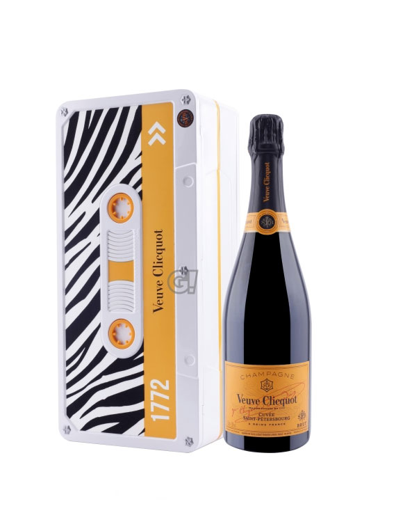 VEUVE-CLICQUOT-TAPE-COLLECTION