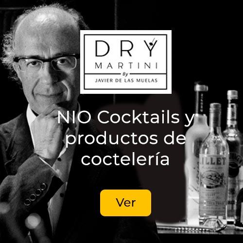 banner-dry-martini