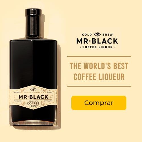 banner-mr-black