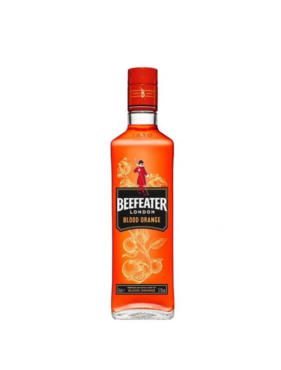GIN-BEEFEATER-BLOOD-ORANGE