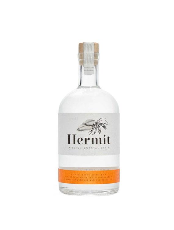 GIN-HERMIT