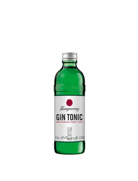 GIN-TONIC-TANQUERAY
