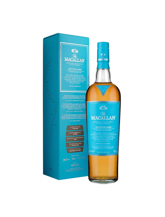 MACALLAN-EDITION-NO-6