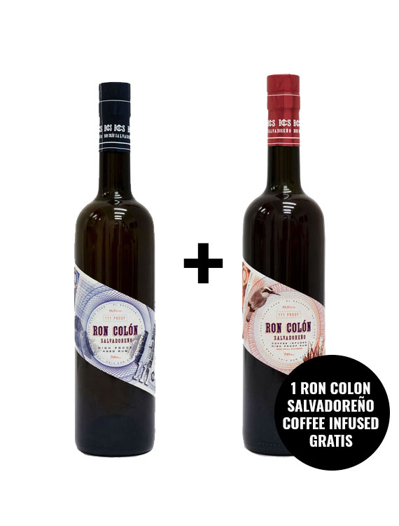 PACK-RON-COLON-SALVADORENO-1-BOTELLA-RON-COLON-COFFEE-INFUSED