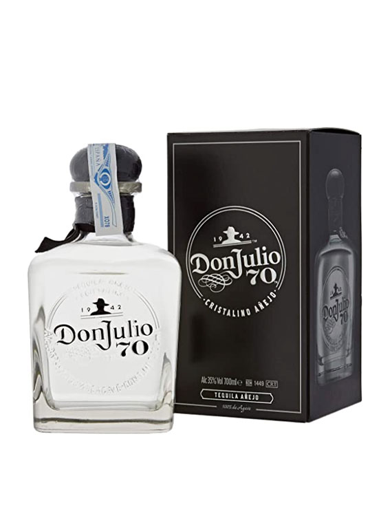 TEQUILA-DON-JULIO-70