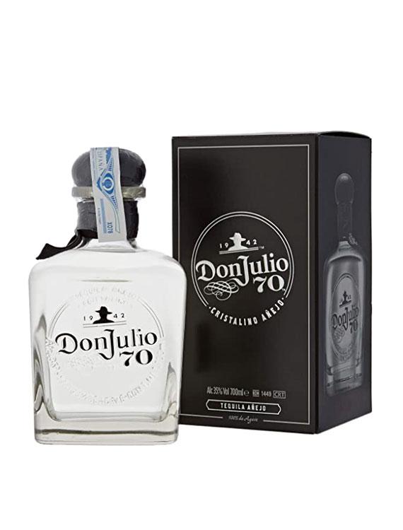 TEQUILA-DON-JULIO-70