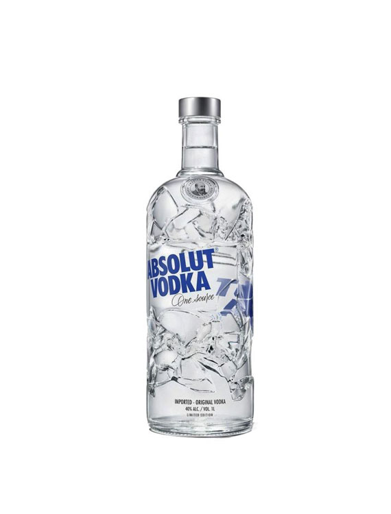 VODKA-ABSOLUT-COMEBACK