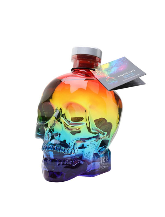 VODKA-CRYSTAL-HEAD-RAINBOW-EDITION