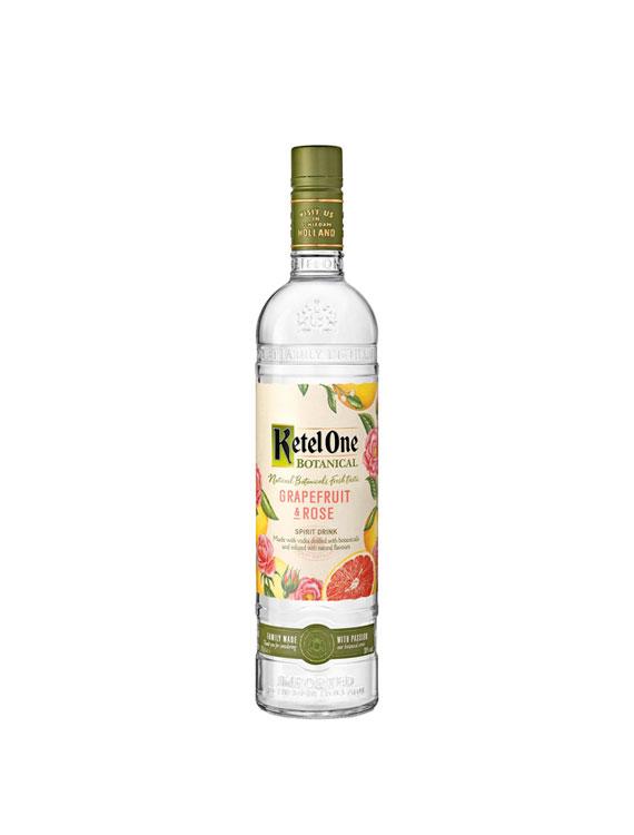 VODKA-KETEL-ONE-GRAPEFRUIT-AND-ROSE