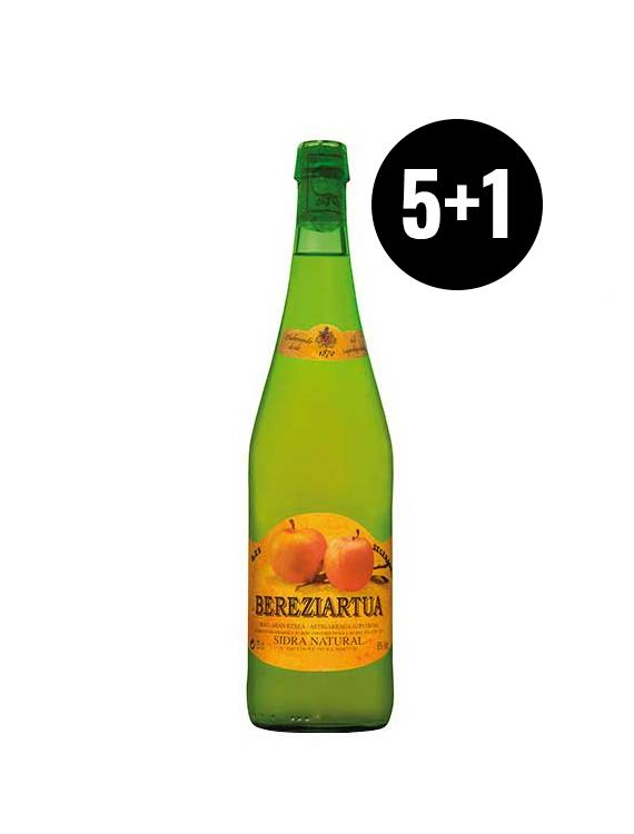 CAJA-SIDRA-NATURAL-BEREZIARTUA-5-1-GRATIS