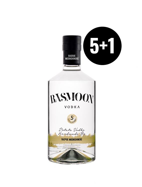 CAJA-VODKA-BASMOON-5-1-GRATIS