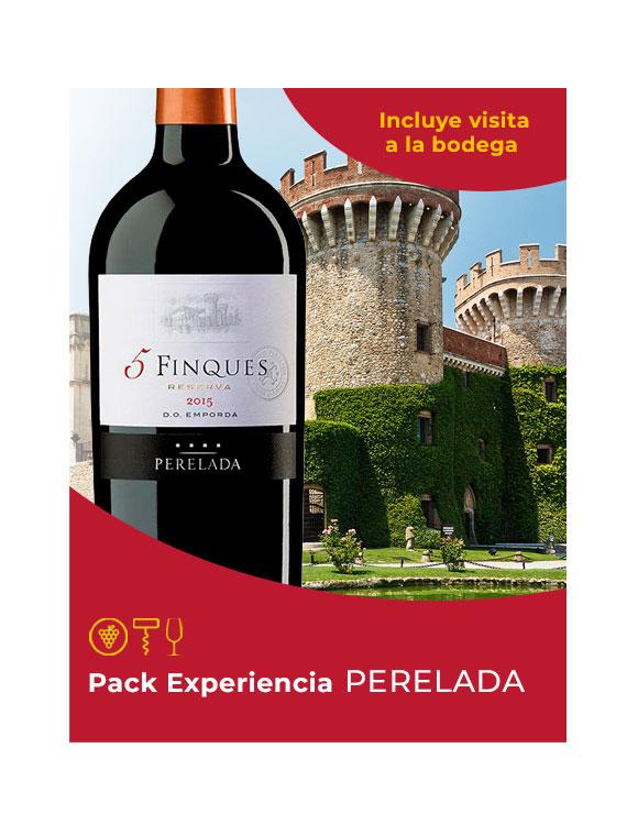 EXPERIENCIA-PERELADA-00