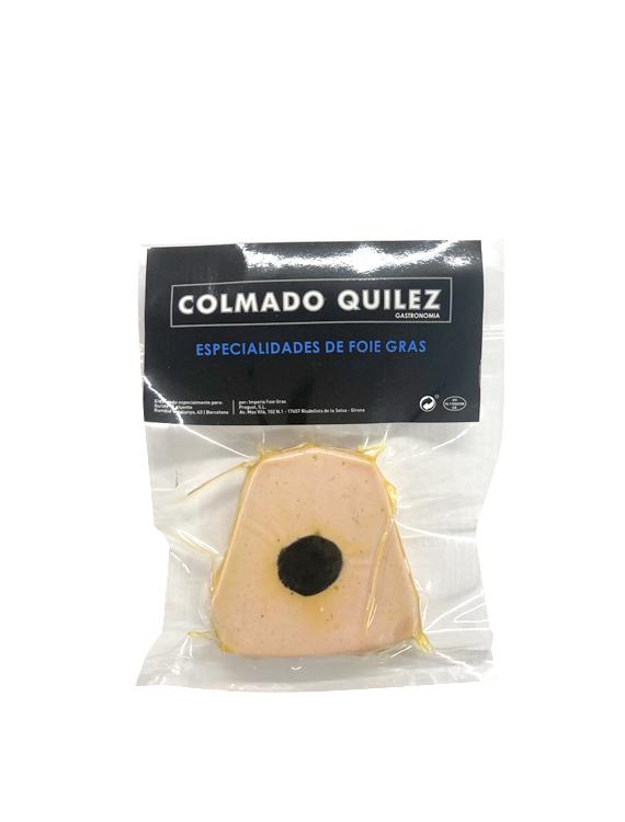 FOIE-GRAS-OCA-TRUFADO-QUILEZ-60G