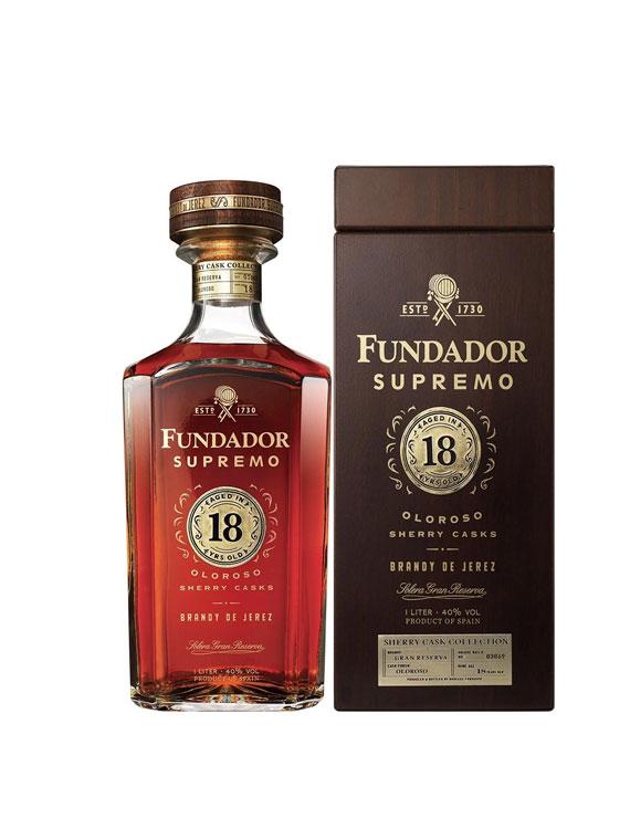 FUNDADOR-SUPREMO-18-ANOS