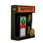 JAGERMEISTER-1