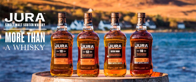 JURA-banner