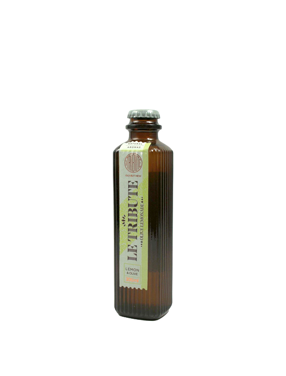 LE-TRIBUTE-OLIVE-LEMONDADE