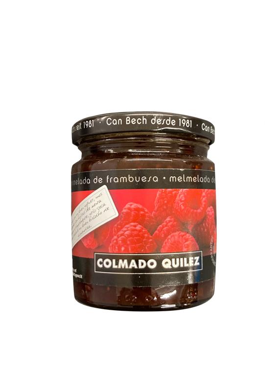 MERMELADA-QUILEZ-FRAMBUESA