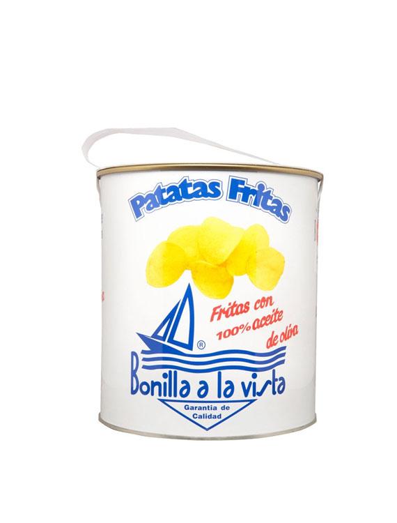 PATATAS-FRITAS-BONILLA-A-LA-VISTA-275g