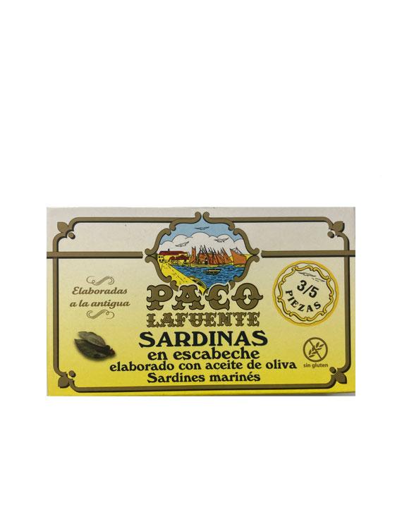 SARDINAS-EN-ESCABECHE-PACO-LAFUENTE