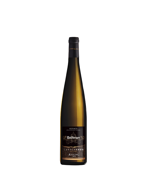 WOLFBERGER-RIESLING-CARACTERRE