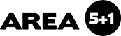 area-51-logo