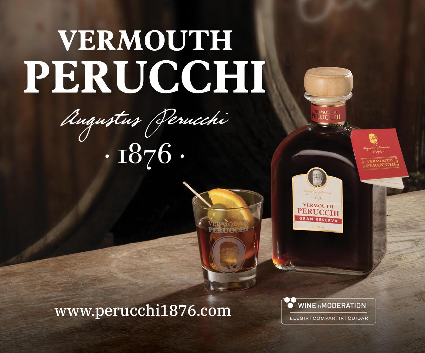 banenr-vermouth-perucchi
