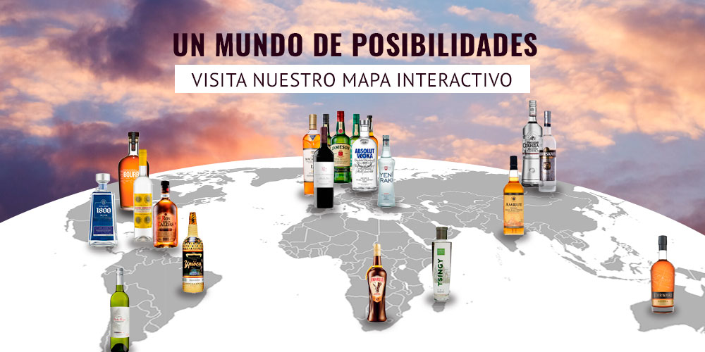 mapa-modulo