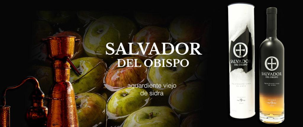 BANNER-SALVADOR DEL-OBISPO