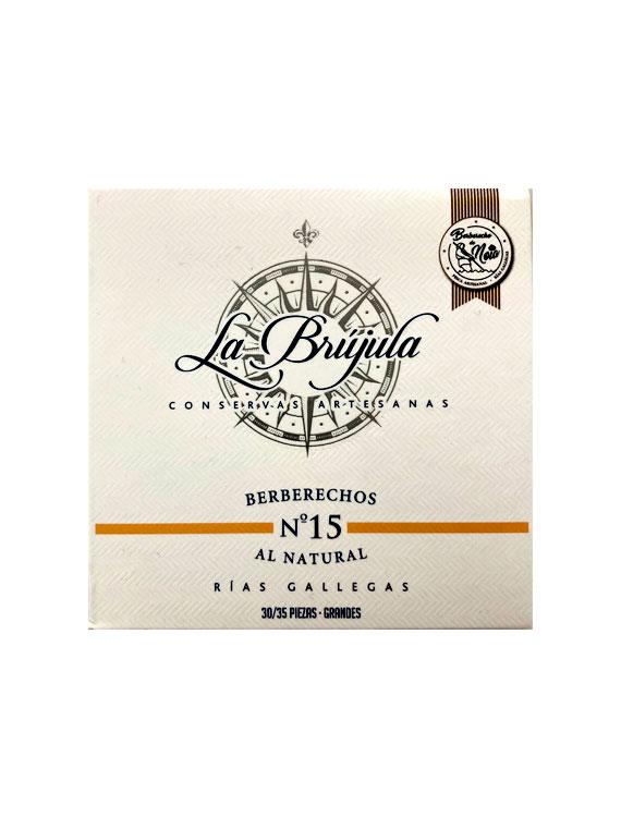 BERBERECHOS-LA-BRUJULA-25-30