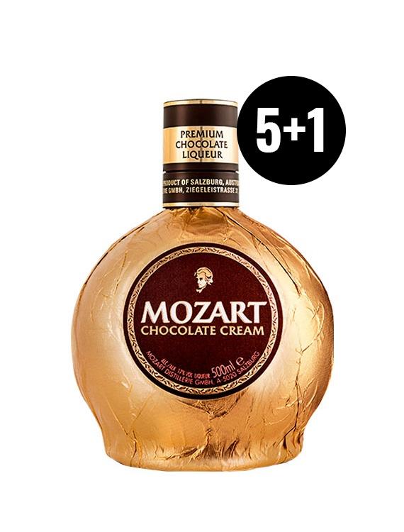 CAJA-MOZART-GOLD-CHOCOLATE-CREAM-5-1
