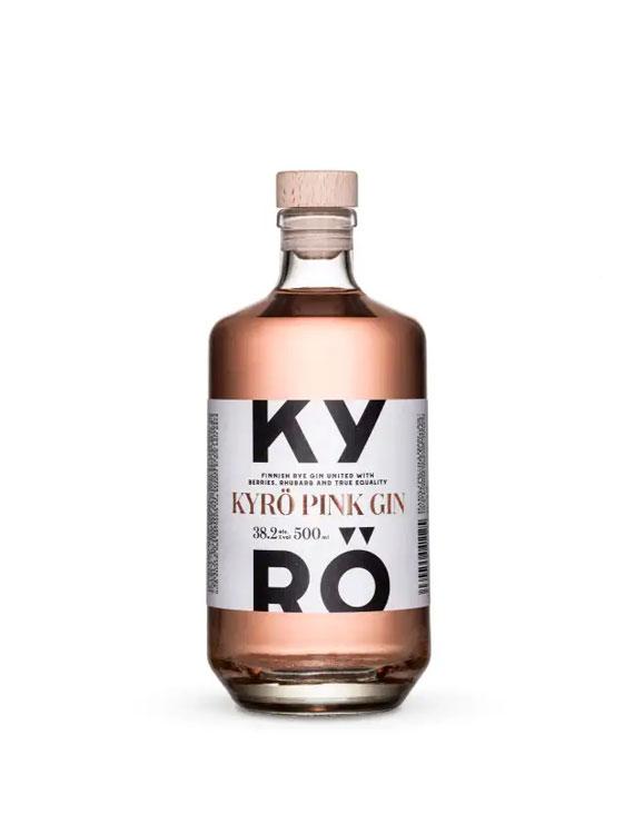 GIN-KYRO-PINK
