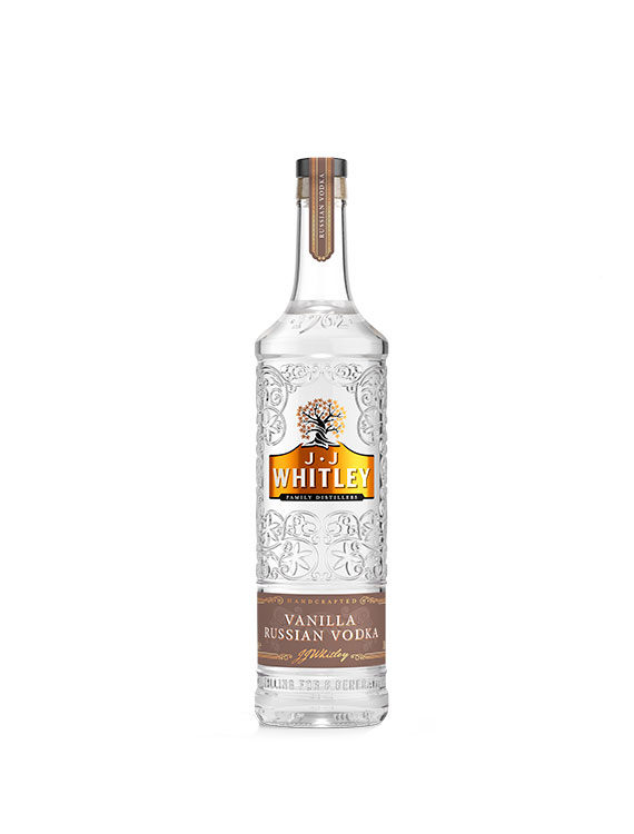 J-J-WHITLEY-VODKA-VAINILLA
